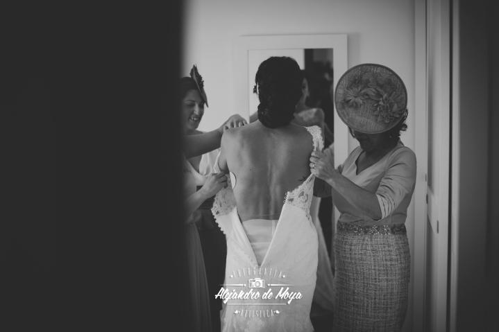 boda jaime y maria_0040