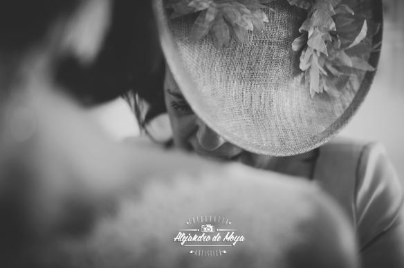boda jaime y maria_0041