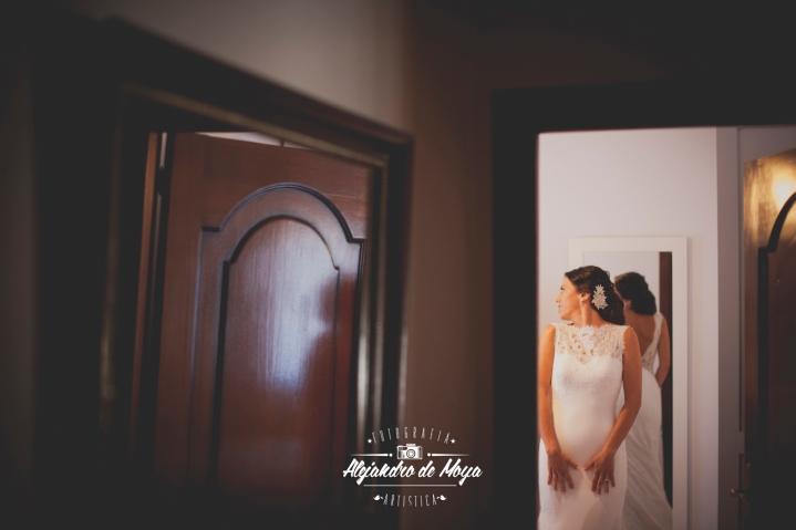 boda jaime y maria_0046