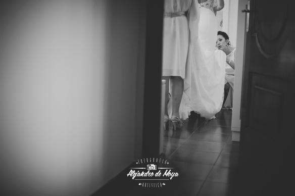 boda jaime y maria_0047