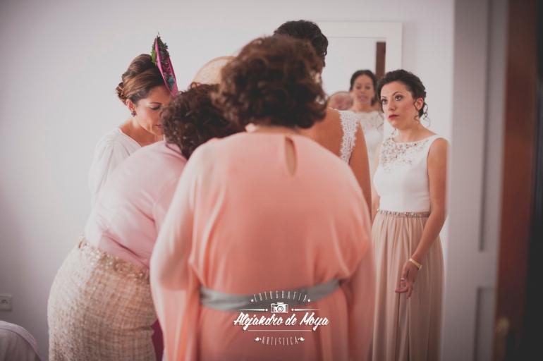 boda jaime y maria_0048