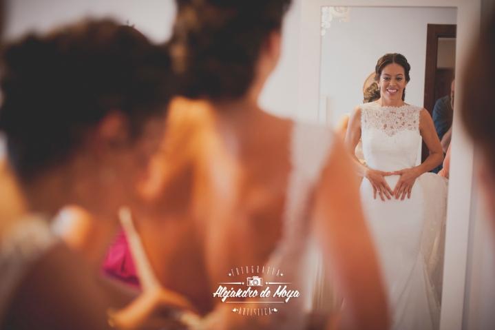boda jaime y maria_0049