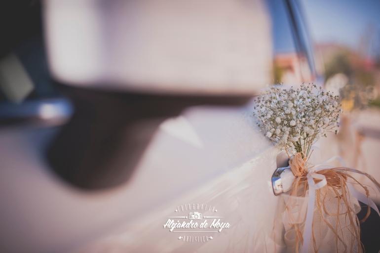 boda jaime y maria_0052