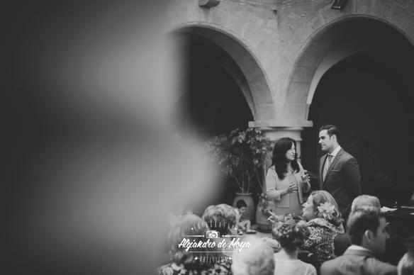 boda jaime y maria_0053