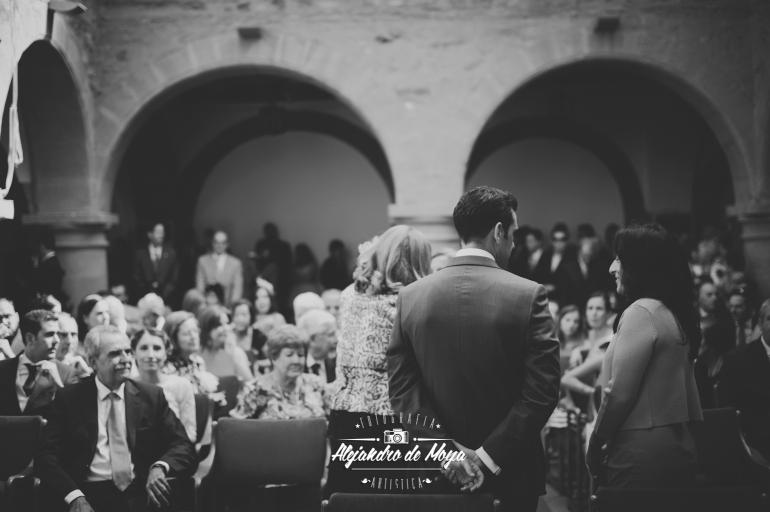 boda jaime y maria_0054