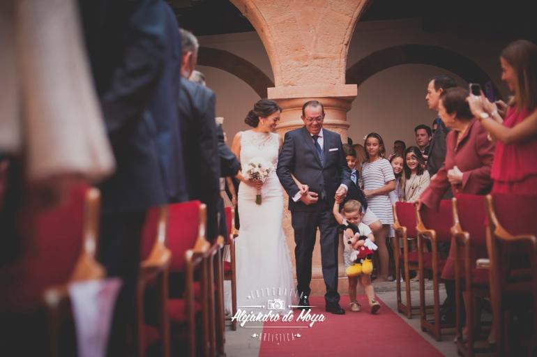 boda jaime y maria_0056