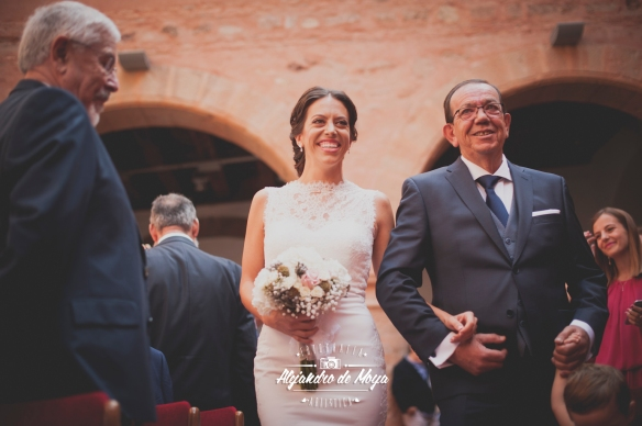 boda jaime y maria_0057