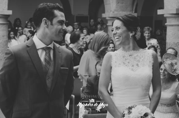 boda jaime y maria_0061