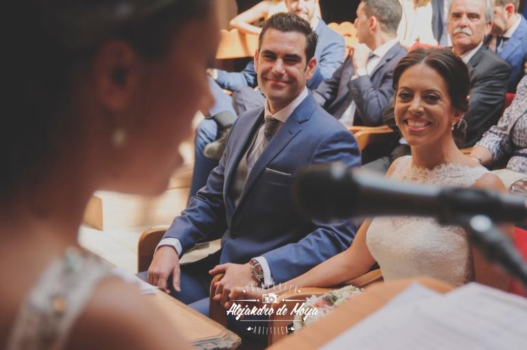 boda jaime y maria_0062