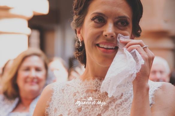 boda jaime y maria_0065
