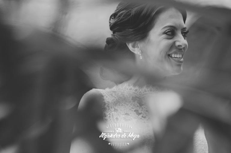 boda jaime y maria_0070