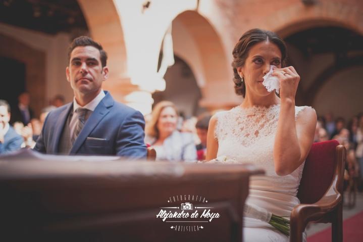 boda jaime y maria_0071