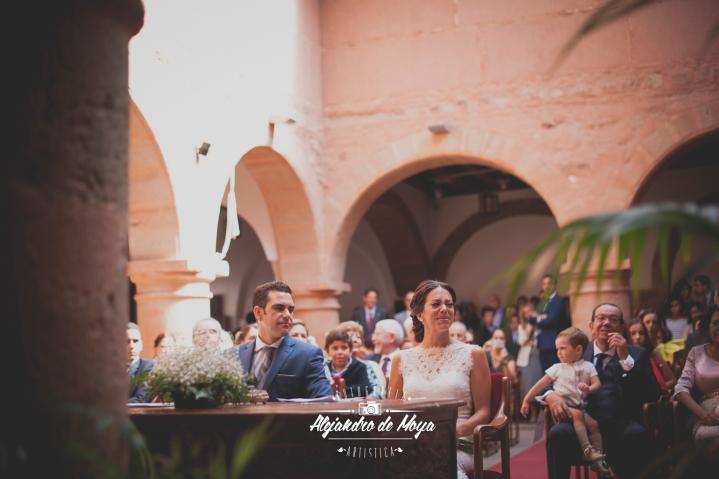 boda jaime y maria_0072