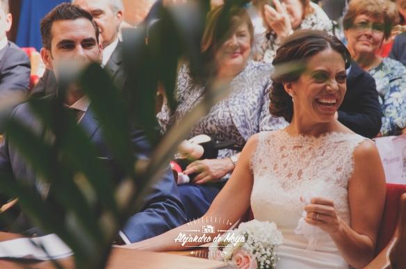 boda jaime y maria_0077