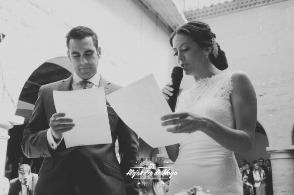 boda jaime y maria_0080