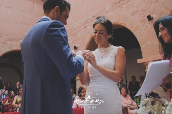 boda jaime y maria_0086