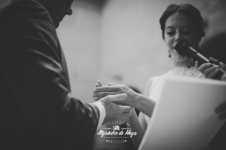 boda jaime y maria_0087
