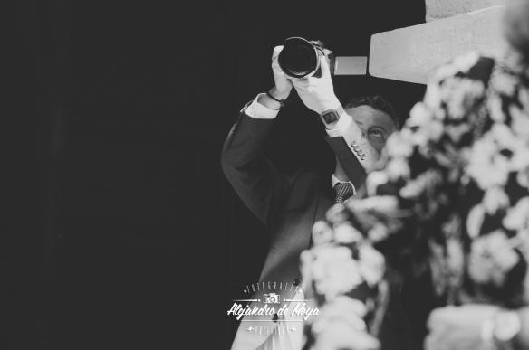 boda jaime y maria_0095