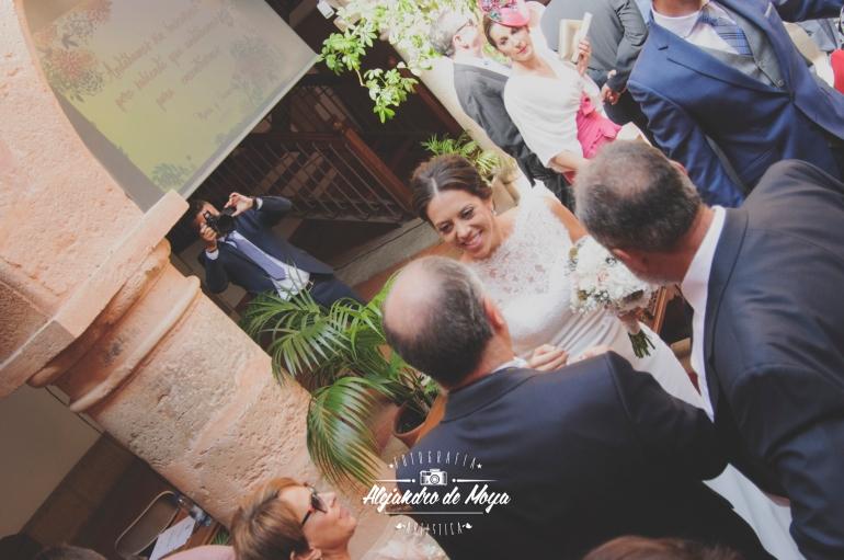 boda jaime y maria_0097