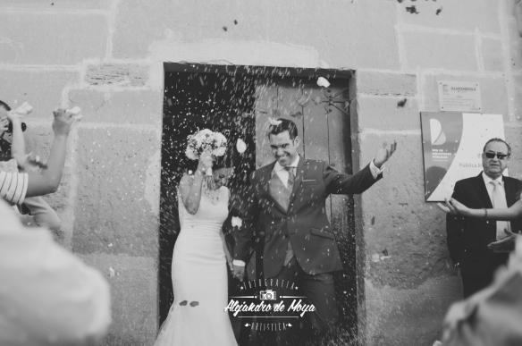 boda jaime y maria_0102