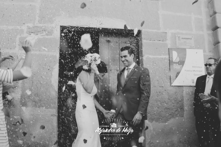 boda jaime y maria_0103