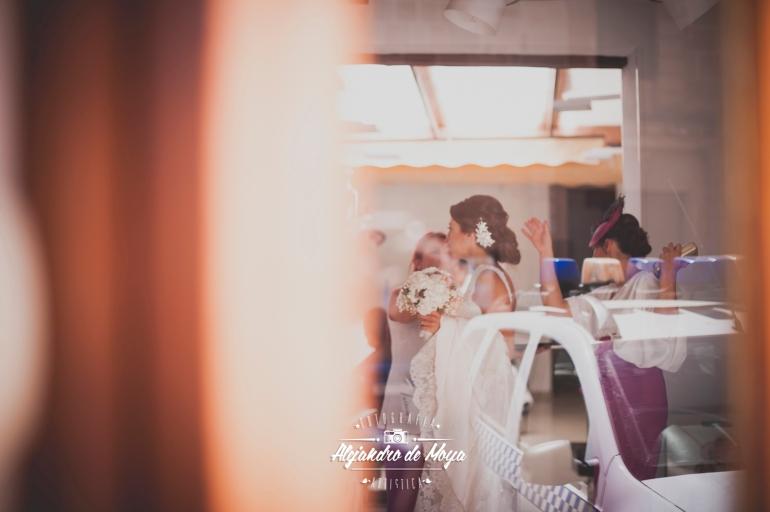 boda jaime y maria_0106