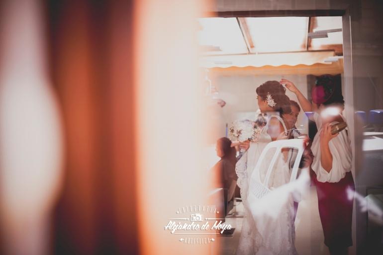 boda jaime y maria_0107
