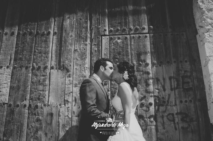 boda jaime y maria_0110