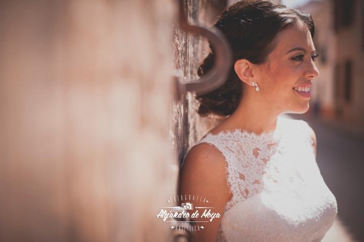 boda jaime y maria_0112
