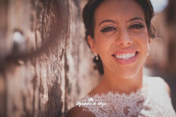 boda jaime y maria_0113