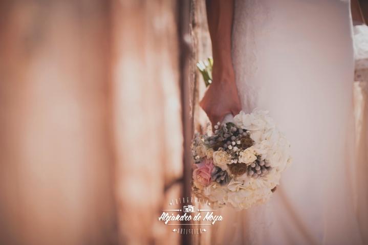 boda jaime y maria_0114