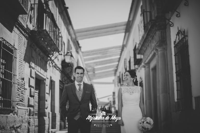 boda jaime y maria_0115