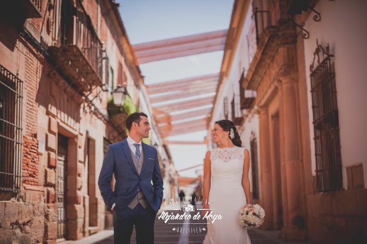 boda jaime y maria_0116
