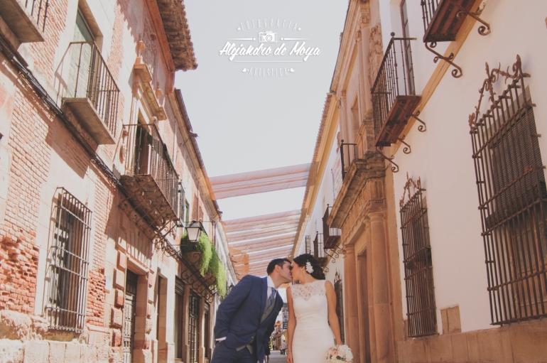 boda jaime y maria_0118