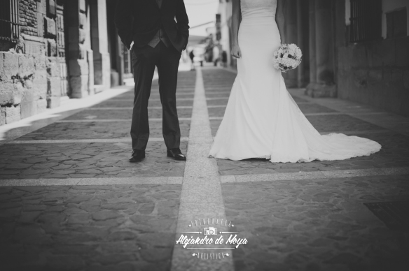 boda jaime y maria_0119
