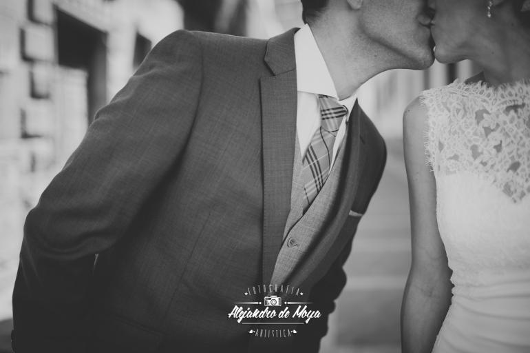 boda jaime y maria_0120