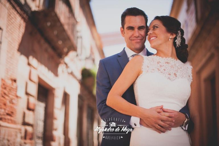 boda jaime y maria_0122