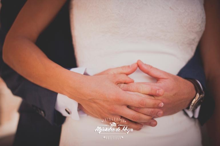 boda jaime y maria_0123