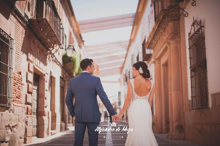 boda jaime y maria_0124