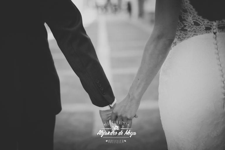 boda jaime y maria_0125