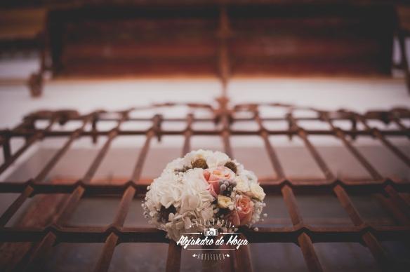 boda jaime y maria_0126
