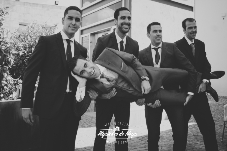 boda jaime y maria_0128