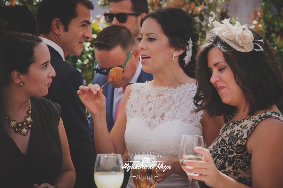 boda jaime y maria_0129