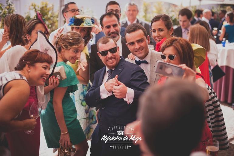 boda jaime y maria_0132