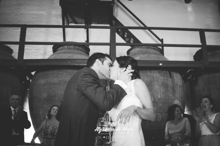 boda jaime y maria_0133