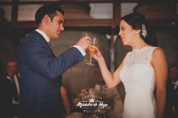 boda jaime y maria_0134