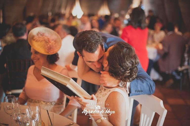 boda jaime y maria_0136