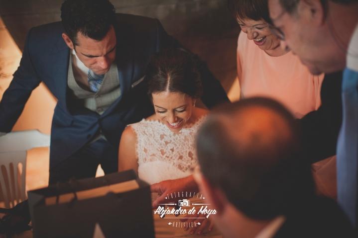 boda jaime y maria_0142