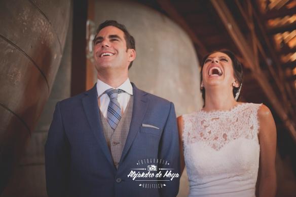 boda jaime y maria_0145