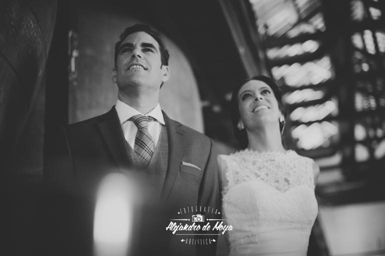 boda jaime y maria_0146